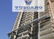 andamio-bimastil-vulcanosl.com