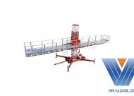 andamio-electrico-scanclimber-monomastil-sc5000