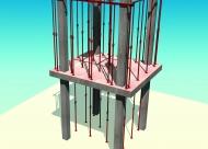 construccion-encofrado-horizontal02