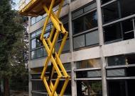 plataformas-elevadoras-tijeras-diesel-7665-2832167 copy