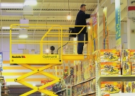 plataformas-elevadoras-tijeras-electricas-7665-2831881 copy