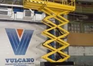 plataformas-elevadoras-tijeras-electricas-7665-2832085py copy copy