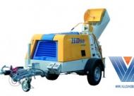Soladora HD50plus