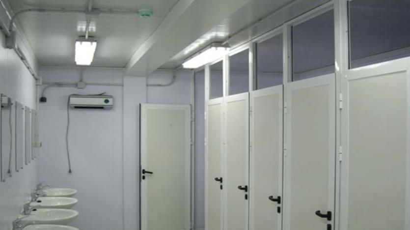 caseta sanitaria interior 2