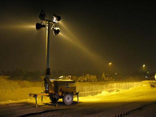 torre-de-iluminacion-