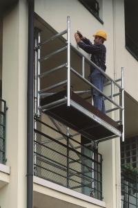 andamio balcon2